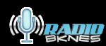 Radio online Juvenil | Radio Bknes (Reggeton online) Radio Comunal de Ñuñoa – Nunoa