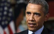 Obama expresa su apoyo al rey de Arabia Saudita por la operación en Yemen