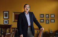 Académico de la U. de Chile ingresó al Internet Hall of Fame
