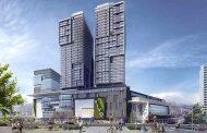 VivoCorp invertirá US$200 millones en levantar su mall más ambicioso cerca del metro Ñuble