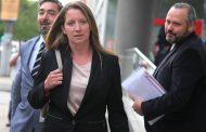 Fiscal del caso Caval adelantó que ninguno de los imputados tendrá penas de cárcel efectiva