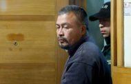 La Corte Suprema ordenó liberar a los detenidos por la Operación Huracán