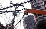 Movistar entregará internet inalámbrica en puntos donde se roban su cableado