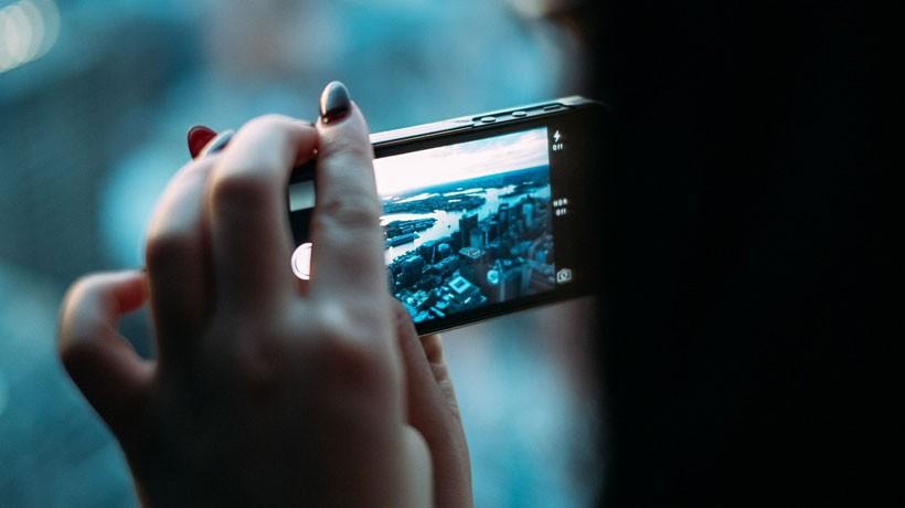 Aprende a que recibir toda la ayuda que tu smartphone puede entregarte