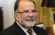 Ministro de Economía frustró estafa telefónica