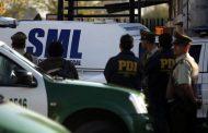 Dos muertos y dos heridos tras tiroteo en La Legua