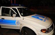 Joven murió tras ser apuñalado en Santiago Centro