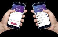 Como un WhatsApp: crean aplicación para transferir dinero rápido y fácil entre contactos