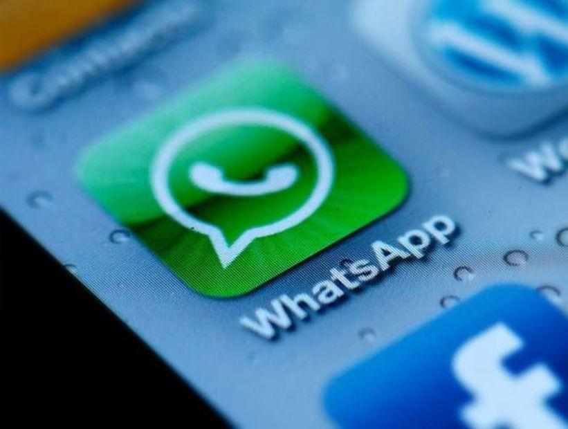 Los memes que dejó caída mundial de WhatsApp