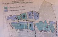 Seremi aprueba cambio en Plan Regulador de Ñuñoa que rebaja alturas en barrios interiores