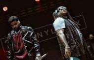 Apareció muerto en Colombia músico de Zion y Lennox