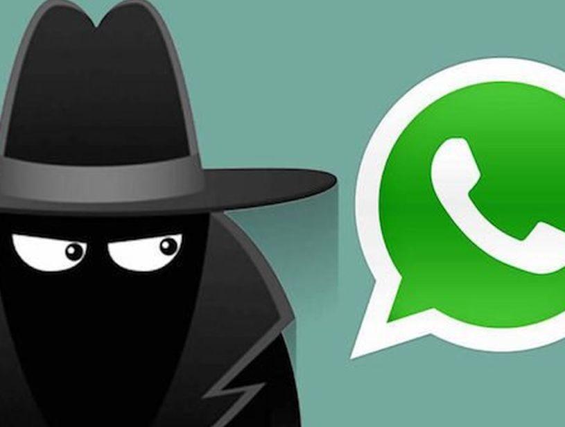 Mira los mejores memes que dejó la caída de Whatsapp