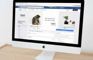 Facebook priorizará contenidos personales frente a los corporativos