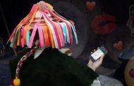 Whatsapp permite a jóvenes de comunidad indígena mexicana experimentar el amor