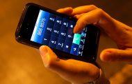 Rematan celulares en hasta 60% de descuento