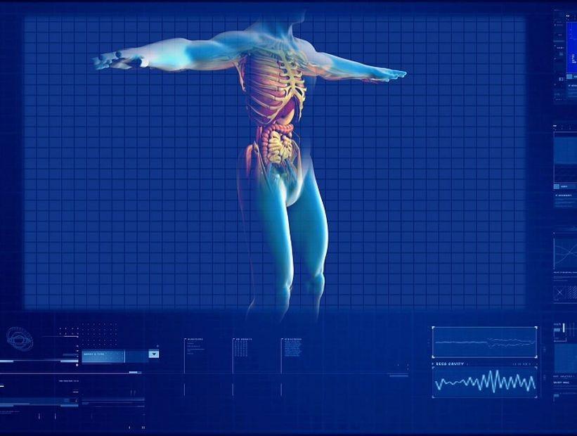 Científicos dan primer paso para mejorar detección temprana de cáncer colon