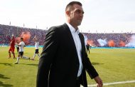 Deportes: Pablo Guede se va de Colo Colo