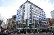 Cambridge Analytica, empresa involucrada en el escándalo de privacidad de Facebook, se declaró en quiebra