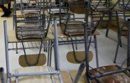 Cinco alumnos de un colegio de Colina se intoxicaron tras consumir un medicamento