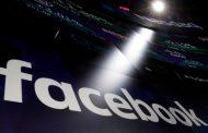 Facebook ya ha eliminado más de 500 millones de cuentas falsas este 2018