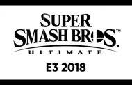 Nintendo Switch sorprende en la feria E3 de la mano de