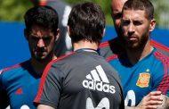 Deportes: Sergio Ramos: