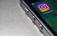 Instagram permitirá compartir videos de hasta una hora de duración