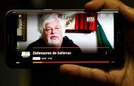 VTR lanzó plataforma para ver canales y VOD vía streaming directo en tu smartphone y tablet