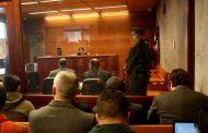 Prisión preventiva para gendarme involucrado en torturas en penal Santiago 1