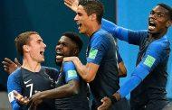 Deportes: Francia derrotó 1-0 a Bélgica y se instaló en la final de Rusia 2018