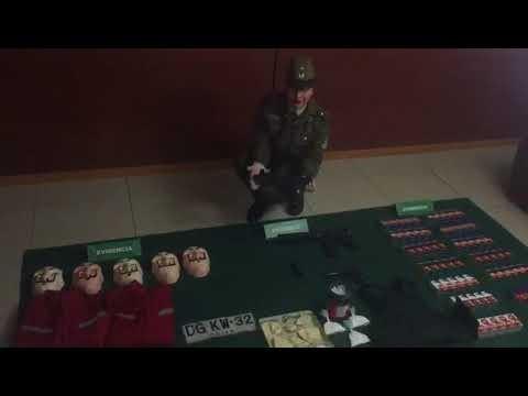 Delincuentes asaltaron un camión de Chiletabacos en La Granja caracterizados de