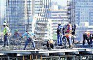 Recoleta, San Miguel y Ñuñoa registran la mayor alza en precio del suelo en tres años