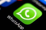 WhatsApp dejará de ser gratuito para todos los usuarios: implementará cobro a empresas