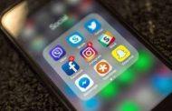 Usuarios reportaron caída en los servicios de Facebook e Instagram