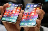 Apple presentó tres nuevos iPhone, entre ellos el más costoso hasta la fecha