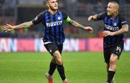 Deportes: [VIDEO] Golazo de Mauro Icardi por el Inter de Milan ante el Tottenham se convierte en viral