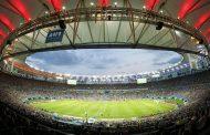 Deportes: Final de la Copa América de Brasil 2019 será en el Maracaná