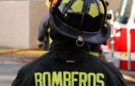 Explosión en restaurante dejó a una persona lesionada en Providencia