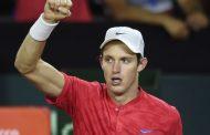 Deportes: John McEnroe elogió a Nicolás Jarry: