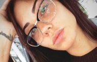 Deportes: Esposa de Gary Medel denunció a cuenta de escort de Instagram que usaba sus fotos