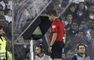 Deportes: El VAR se estrenó en Chile durante el duelo entre Colo Colo y Palmeiras
