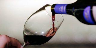 Atención amantes del vino: se inauguró en #Ñuñoa el primer hotel chileno dedicado al enoturismo